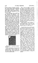 Сторінка 758