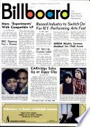 18 лют. 1967