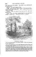 Сторінка 252