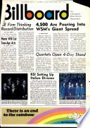 22 жов. 1966
