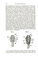 Сторінка 732