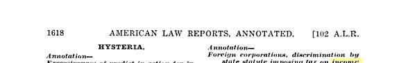 Сторінка 1618