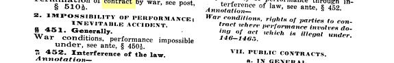 Сторінка 1515