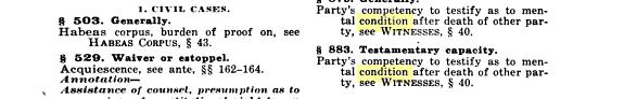 Сторінка 1527