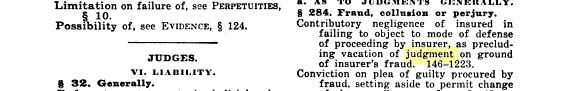 Сторінка 1539
