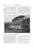 Сторінка 812