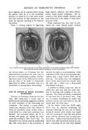 Сторінка 417
