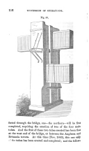 Сторінка 116