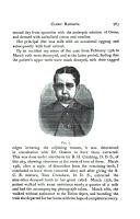 Сторінка 763