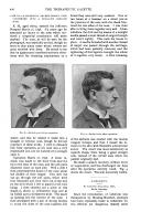 Сторінка 436