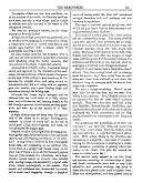 Сторінка 141