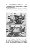 Сторінка 458