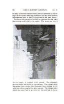 Сторінка 558