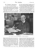 Сторінка 222