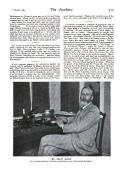 Сторінка 317