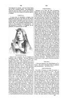 Сторінка 146