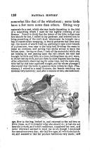 Сторінка 130