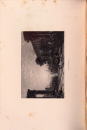Сторінка 224