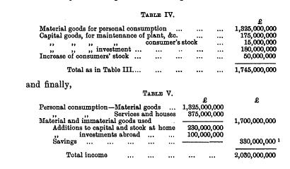[merged small][merged small][merged small][ocr errors][ocr errors][merged small][merged small][merged small][merged small][merged small][merged small][merged small][merged small][merged small][merged small][merged small][merged small]