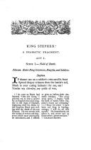 Сторінка 189