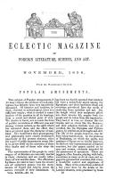 Сторінка 285
