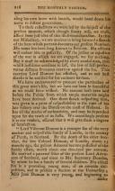 Сторінка 218