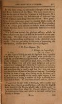 Сторінка 327
