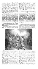 Сторінка 413