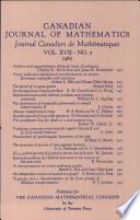 1965 - Том 17,№ 2
