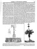 Сторінка 543