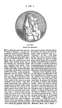 Сторінка 373