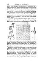 Сторінка 494