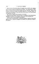 Сторінка 424