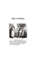 Сторінка 157