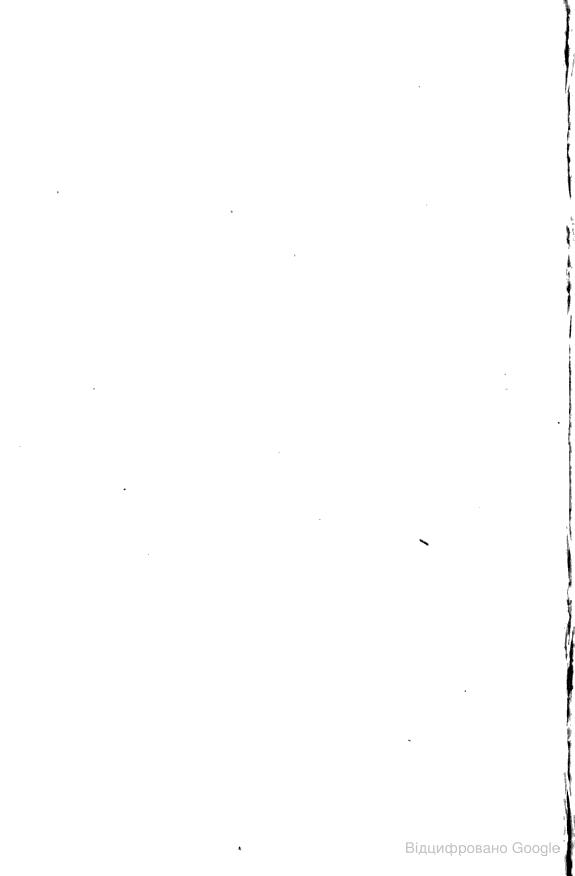 [ocr errors][ocr errors][ocr errors][subsumed][ocr errors][subsumed][graphic][graphic][graphic]