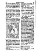 Сторінка 1375
