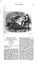 Сторінка 113