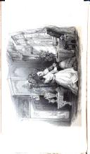 Сторінка 386