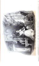 Сторінка 388
