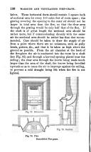 Сторінка 198