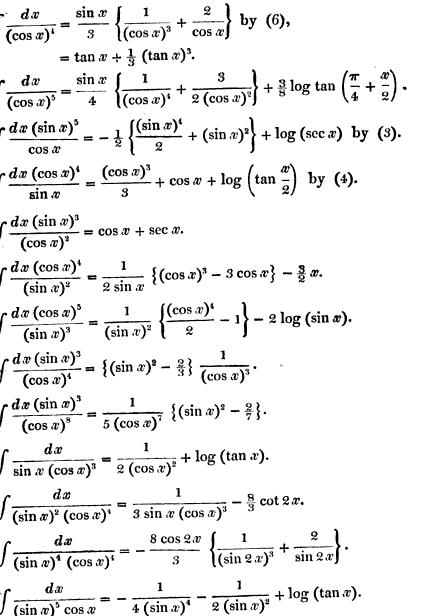 [ocr errors][ocr errors][ocr errors][ocr errors][ocr errors][ocr errors][ocr errors][ocr errors][ocr errors][ocr errors][ocr errors][subsumed][ocr errors]