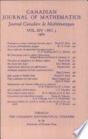 1962 - Том 14,№ 3