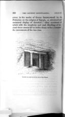Сторінка 380