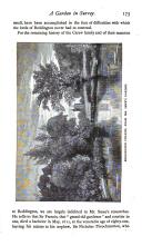 Сторінка 175