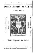 Сторінка 164