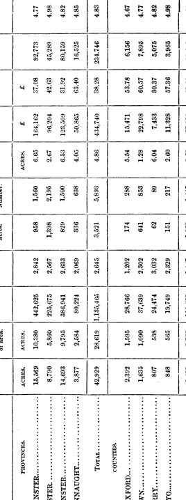 [merged small][merged small][merged small][merged small][merged small][merged small][merged small][ocr errors][ocr errors][ocr errors][merged small][ocr errors][merged small][merged small][ocr errors][merged small][ocr errors][ocr errors][ocr errors][merged small][merged small][ocr errors][merged small][ocr errors][ocr errors][ocr errors][merged small][ocr errors][ocr errors][ocr errors][merged small][ocr errors][ocr errors][ocr errors][ocr errors][ocr errors][merged small][merged small][ocr errors][ocr errors][ocr errors][merged small][ocr errors][ocr errors][merged small][ocr errors][ocr errors][merged small][ocr errors][ocr errors][ocr errors][ocr errors][merged small][ocr errors][merged small][ocr errors][merged small][merged small][ocr errors][merged small][merged small][merged small][ocr errors][merged small][ocr errors][ocr errors][ocr errors][merged small][ocr errors][merged small][ocr errors][ocr errors][ocr errors][merged small][merged small][ocr errors][ocr errors][ocr errors][ocr errors][merged small][ocr errors][ocr errors][ocr errors][ocr errors][merged small][ocr errors][merged small][merged small][ocr errors][ocr errors][merged small][ocr errors][ocr errors][ocr errors][ocr errors][merged small][merged small][ocr errors][merged small][ocr errors][merged small][ocr errors][ocr errors][merged small][merged small][merged small][merged small][ocr errors][merged small][ocr errors][merged small][ocr errors]