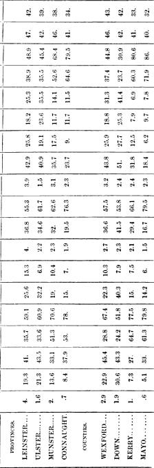 [merged small][merged small][merged small][merged small][ocr errors][ocr errors][merged small][merged small][merged small][ocr errors][ocr errors][ocr errors][merged small][merged small][merged small][merged small][ocr errors][merged small][ocr errors][merged small][merged small][merged small][ocr errors][ocr errors][merged small][ocr errors][merged small][merged small][merged small][merged small][merged small][ocr errors][ocr errors][ocr errors][ocr errors][ocr errors][ocr errors][merged small][merged small][ocr errors][merged small][merged small][ocr errors][ocr errors][ocr errors][merged small][merged small][ocr errors][ocr errors][merged small][ocr errors][ocr errors][ocr errors][ocr errors][ocr errors][ocr errors][merged small][ocr errors][ocr errors][ocr errors][ocr errors][ocr errors][ocr errors][merged small][merged small][ocr errors][ocr errors][ocr errors][merged small][ocr errors][merged small][merged small][ocr errors][ocr errors][ocr errors][ocr errors]