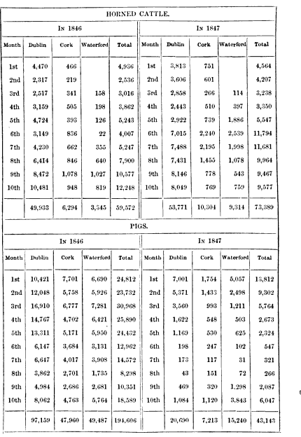 [merged small][merged small][merged small][merged small][merged small][merged small][merged small][merged small][merged small][merged small][merged small][merged small][ocr errors][ocr errors][ocr errors][ocr errors][ocr errors][merged small][ocr errors][ocr errors][merged small][ocr errors][ocr errors][ocr errors][merged small][ocr errors][merged small][ocr errors][ocr errors][ocr errors][merged small][ocr errors][ocr errors][ocr errors][ocr errors][ocr errors][ocr errors][merged small][ocr errors][ocr errors][ocr errors][ocr errors][ocr errors][ocr errors][ocr errors][merged small][ocr errors][ocr errors][merged small][ocr errors][merged small][ocr errors][merged small][merged small][ocr errors][merged small][ocr errors][ocr errors][ocr errors][ocr errors][merged small][merged small][ocr errors][ocr errors][ocr errors][merged small][ocr errors][ocr errors][ocr errors][ocr errors][ocr errors][merged small][ocr errors][ocr errors][ocr errors][ocr errors][ocr errors][ocr errors][ocr errors][ocr errors][ocr errors][ocr errors][ocr errors][merged small][ocr errors][ocr errors][ocr errors][merged small][merged small][merged small][merged small][merged small][merged small][merged small][merged small][merged small][merged small][merged small][merged small][ocr errors][merged small][ocr errors][merged small][merged small][merged small][ocr errors][ocr errors][ocr errors][ocr errors][ocr errors][merged small][ocr errors][merged small][merged small][ocr errors][ocr errors][ocr errors][ocr errors][merged small][ocr errors][merged small][ocr errors][ocr errors][ocr errors][ocr errors][ocr errors][ocr errors][merged small][ocr errors][merged small][ocr errors][ocr errors][ocr errors][ocr errors][ocr errors][ocr errors][ocr errors][ocr errors][merged small][merged small][merged small][ocr errors][ocr errors][ocr errors][ocr errors][merged small][merged small][ocr errors][merged small][ocr errors][ocr errors][ocr errors][ocr errors][merged small][merged small][ocr errors][ocr err