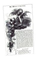 Сторінка 784