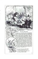 Сторінка 9